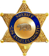 Southern California High Tech Task Force (SCHTTF)/Los Angeles County Sheriff's Office