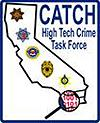 Computer and Technology Crime High-Tech Response Team (CATCH)